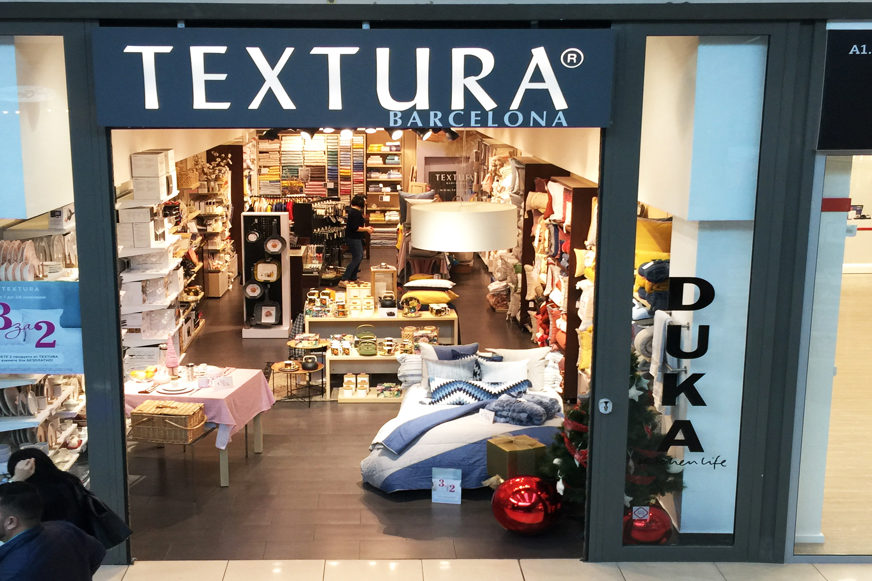 Магазин DUKA Mall Galleria Burgas