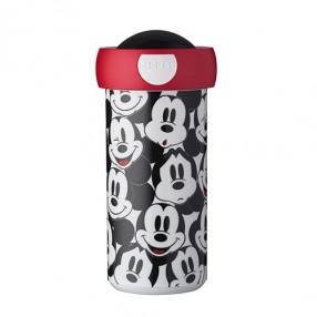 Бутилка за вода MEPAL Mickey Mouse 300 мл.