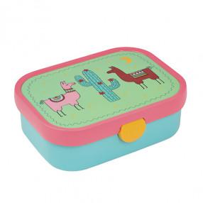 Кутия за храна MEPAL Lama