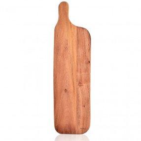 Дъска за рязане DUKA NATURAL 50х14 см.