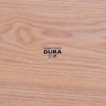 Поднос DUKA MODERN SCANDI 40x31 cм.