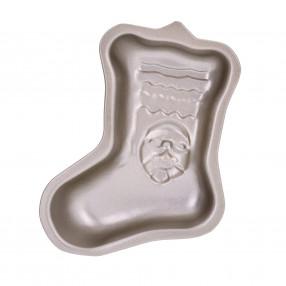 Форма за сладки DUKA SMAK 13x10 см.