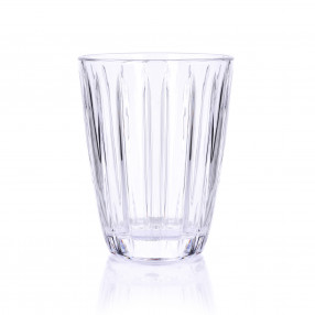 Чаша DUKA OLAND 250 мл.