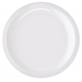 Чиния DUKA ASPEN 18 см., бял
