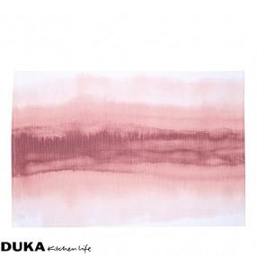 Подложка за хранене DUKA GRATT 33x48 см.