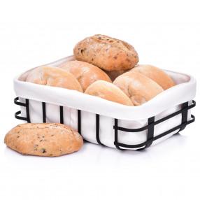 Панер за хляб DUKA FINT 26x19x9 см.