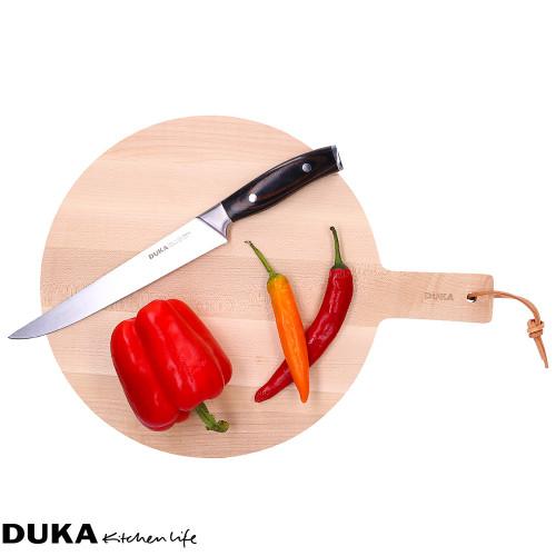 Дъска за рязане DUKA MAPLE 38x29 см.