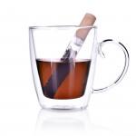 Запарка за чай DUKA TEA TIME