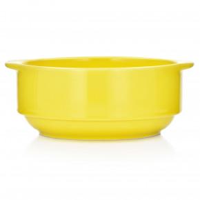 Купа DUKA STAPEL 150 мл., жълт