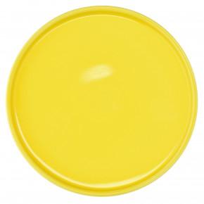 Чиния DUKA STAPEL 9 см., жълт