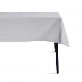 Покривка DUKA BOMULL 275x150 см., сив