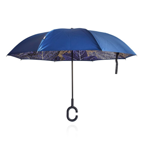 Чадър DUKA BOTANIK 108 см.