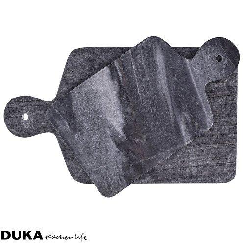 Дъска за рязане DUKA ADELSTEN  20x35 см.
