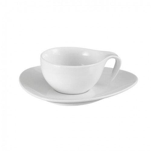 Чаша за еспресо DUKA TIME 50 мл.