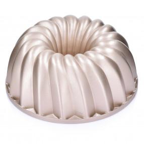 Форма за кекс DUKA GODIS 24x10 см.