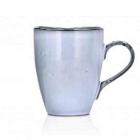 Чаша DUKA LAGUN 320 мл. ,син