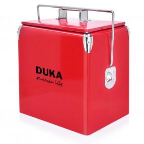 Хладилна чанта DUKA VINTAGE