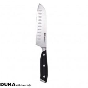 Нож Сантоку DUKA VARDA 25 см.