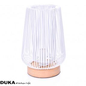 Настолна лампа MODERN SCANDI 24 см.