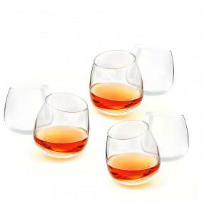 Люлеещи чаши DUKA JOY 6 бр. 300 мл.