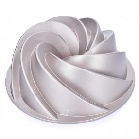 Форма за кекс (спирала) DUKA GODIS 24 см.