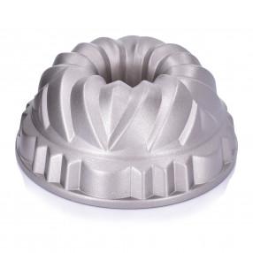 Форма за кекс (корона) DUKA GODIS 23 см.