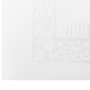 Салфетка от плат DUKA MADELAINE 47x47 см.