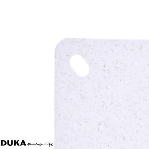 Дъска за рязане DUKA FIBRE 29x20,5x0,5 см.