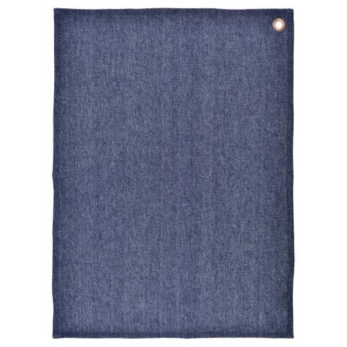 Кухненска кърпа DUKA DENIM 70x50 cм., тъмносин
