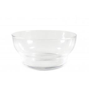 Стъклена купа DUKA CELEBRATE 21 см.
