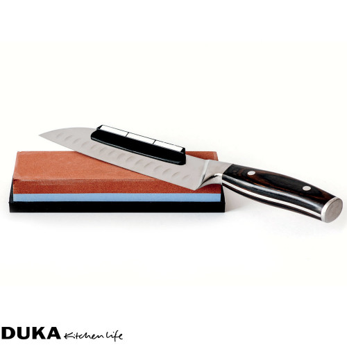 Точило за ножове DUKA RAKEL