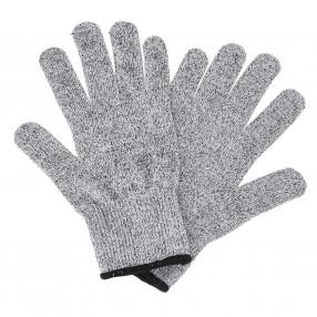 Защитни ръкавици DUKA SKARP