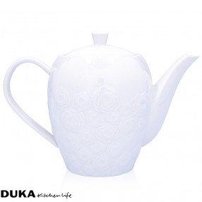 Чайник DUKA SARA 1200 мл.