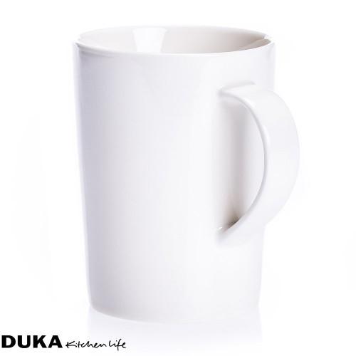 Чаша DUKA FELICIA 450 мл.