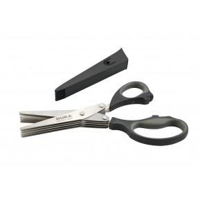 Ножица за подправки DUKA KLIPPA