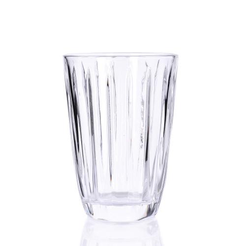 Чаша DUKA OLAND 350 мл.