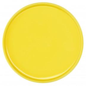 Чиния DUKA STAPEL 11 см., жълт