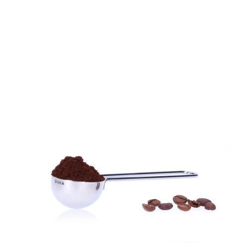 Мерителна лъжица за кафе DUKA SERVE 16 см.