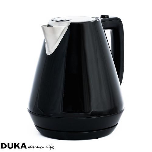 Електрическа кана DUKA BOSSE 1,7 л.