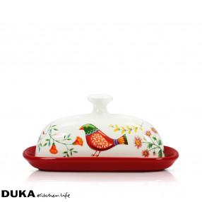 Съд за масло DUKA PARADISE