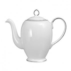 Чайник DUKA LOVE 1.250 л.