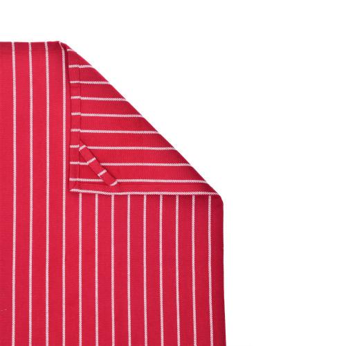 Кухнески кърпи 2 бр. DUKA RANDIG, червен